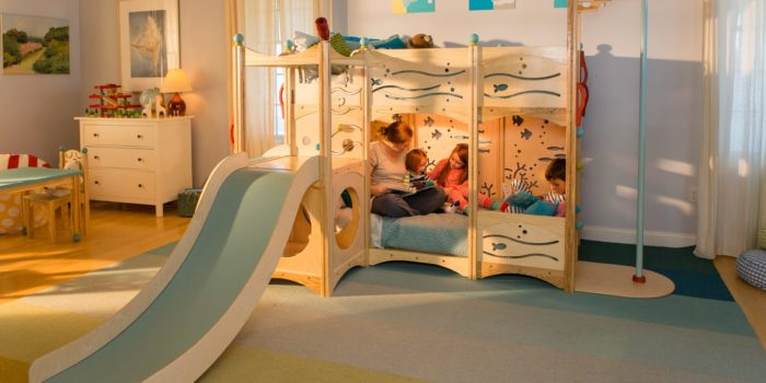playbed_511